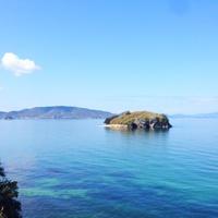 ◆【直前割】絶景露天風呂が自慢!瀬戸内海を一望できるレストランで朝食も堪能!【朝食付】