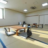◆【禁煙】和室28畳(バスなし・トイレ付)