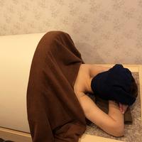 【女性限定】岩盤浴遠赤で癒される♪リラクゼーションプラン(1泊2食付)