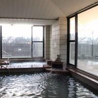 ◆【駐車場無料】本格的な大浴場付でこのお値段!ビジネス・観光に便利な一軒宿【朝食付】