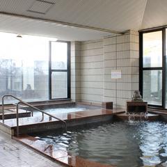 【素泊まり】格安旅行を応援!365日いつでも4,200円で入浴&ご宿泊<現金特価>
