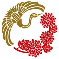 【慶事のお祝い】〈スタンダード編〉長寿の記念日に嬉しい3大特典付♪人生の節目は『つるや』で!