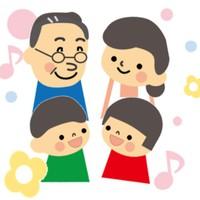 【ファミリー向け】お子様のいるご家族歓迎!お財布に優しい『お子さま定額特典』