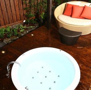 【露天風呂付】阿蘇の湧き水で湯ったり♪露天風呂付き客室満喫プラン