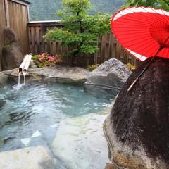 【グレードアップ2食付】飛騨牛「サイコロステーキ」と「陶板焼き」を両方楽しむ贅沢プラン【新平湯温泉】