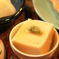 【1泊朝食付】手作り胡麻豆腐や朴葉味噌♪奥飛騨民宿ならではの温かみある朝食【新平湯温泉】