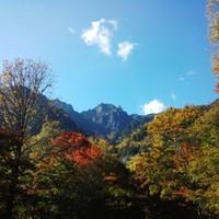 【夕食付】登山・トレッキングに最適♪早朝出発 歓迎。温泉と郷土料理で奥飛騨を堪能!【現金特価】