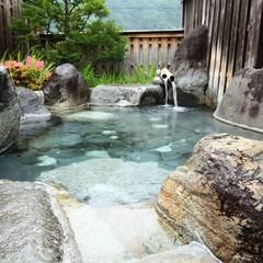 【すっぽん鍋×飛騨牛陶板焼き】温泉とすっぽんでお肌ツルツル美肌♪ダブルで嬉しい1泊2食付プラン