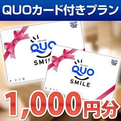 【QUOカード1,000円分付!】ビジネスプラン(素泊まり)