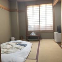 【◆喫煙◆和室 おまかせ部屋:1名〜3名】 バストイレ無