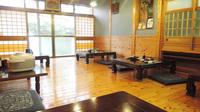 【1泊朝食付】一日の始まりは和朝食で元気をチャージ!無料特典付き♪