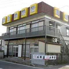 【現金特価】朝食付き◆21時インOK♪観光&ビジネスにオススメ!
