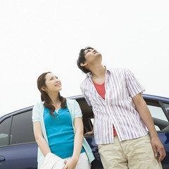 【連泊特価/10%OFF】夏休みのご旅行は早めが吉★カップル・お友達同士も歓迎♪
