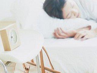 の〜んびり12時チェックアウト朝寝坊プラン 【新橋・御成門・大門徒歩圏内】