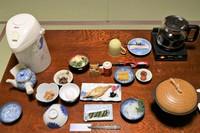 【ファミリー】4名様1室なら舟盛り付き♪料理自慢の宿の旬の味覚ファミリープラン