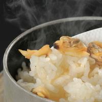 【迷ったらコレ!福島産黒毛和牛のお鍋付】季節の和食会席と2種類の泉質を堪能する温泉グルメ旅!