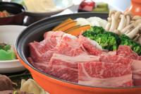 【黒毛和牛使用!!】贅沢にタジン鍋でまんぷくプラン