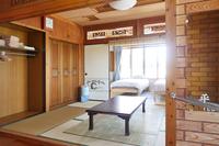 【民家一棟貸しプラン】島の民家で宮古島ライフを体験できます!2泊以上素泊まり