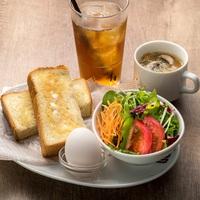 【別館限定!】【朝食無料!】朝ごはんはしっかり食べよう♪≪3店舗共通朝食券付≫