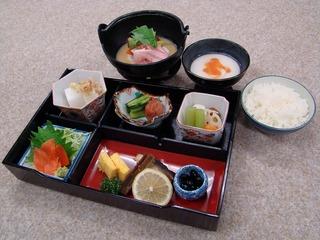 新緑まつり 限定2Days 郷土食に日本海のカニも! バイキングで美味しく温泉旅 2食