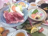 冬の温泉in信州 大注目 <アルプス牛付きでコノ価格> 大特価スペシャル 2食付