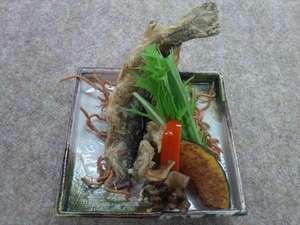 【お子様還元】 大迫力の黒部ダム・アルペンルートの旅!  園児&小学生半額  嬉しい料理特典アリ