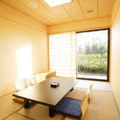 和室6畳(風呂・トイレ・洗面なし)