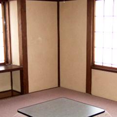 *和室6〜8畳(おまかせ)