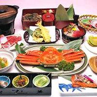 【50歳からのゆったり旅♪】一番人気の1泊2食付き◇リフレ赤倉スタンダード
