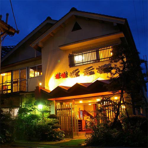 京都・天橋立 坂元家 関連画像 3枚目 楽天トラベル提供