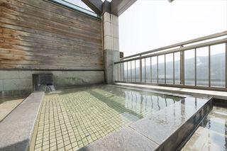 朝食付きビジネスプラン(露天風呂と大浴場付)
