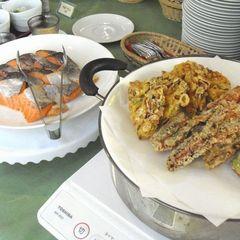 【朝食バイキング付】アパオリジナルベッド クラウドフィットシングル 京急鶴見駅から徒歩3分!