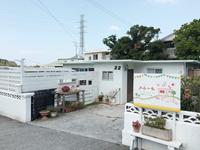 外人住宅コテージ115平米