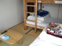 6畳和室現金特価
