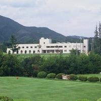 【素泊まり】@6000円でお気軽宿泊♪ゴルフ・観光はもちろんビジネスの拠点にも!
