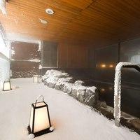 【お先でスノ。】 アンヌプリ国際スキー場 8時間券リフト券付き