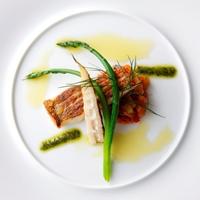 【美味旬旅】ONE's Gastronomy 〜フルコースディナー付〜