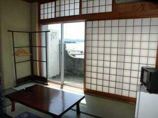 小豆島温泉 瀬戸の御湯 ホテルニュー海風