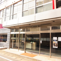 【カップルプラン】セミダブル利用でお得!!格安プライス★★素泊まり@3,500円〜!!