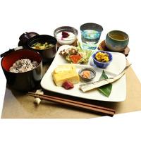 【島の味〜Shima〜】気楽に種子島を満喫スタンダードプラン★1泊2食付き