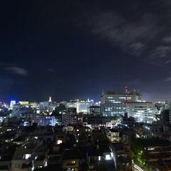 【クラブラウンジOPEN記念!】クラブフロアでゆったり寛ぐ優雅な沖縄時間<12時レイトアウト特典付>