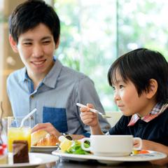 【2連泊以上がお得】家族みんなで沖縄へ♪滞在中1回夕食プレゼント