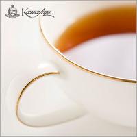 <王様のビュッフェ>◆バレンタイン&ホワイトデー◆アフタヌーンティーなど3つの特典付