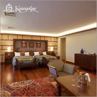 【王様のビュッフェ】■贅を極めた■プレジデンシャル・メゾネットジャグジー宿泊プラン