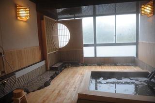【山陰海岸ジオパーク】特別企画・50歳以上限定G・Gプランでお得に宿泊!
