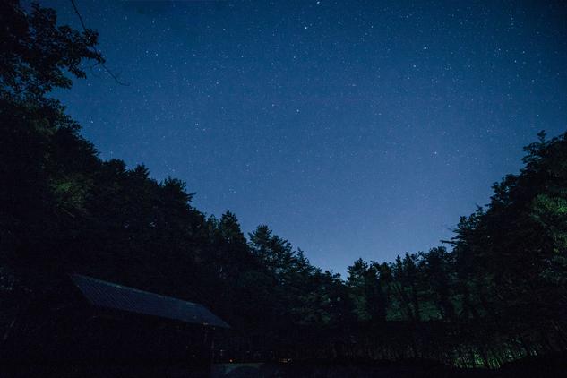 白州・尾白の森名水公園べるが 関連画像 5枚目 楽天トラベル提供