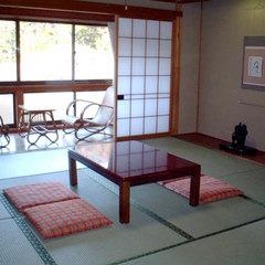お任せ和室(6〜8畳)