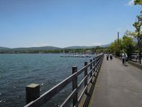 ◆素泊りプラン◆ 山中湖ロードレース! 山中湖温泉、スーパーに近い! チェックアウトは午後3時です♪
