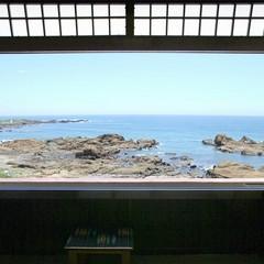 【楽天スーパーSALE】10%OFFおしゃれな個室風空間で楽しむ、和会席フルコース「南房総美食膳」