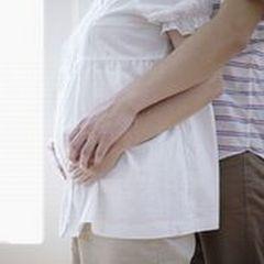 """【妊婦さんを応援】グルメマタニティープラン """"おいしい!Baby moon""""【特典&貸切風呂付き】"""